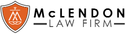 McLendon Law Firm, LLC
