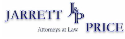 Jarrett & Price
