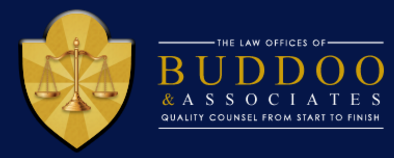 Buddoo and Associates, P.C.