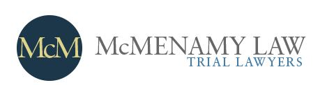McMenamy Law