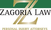 Zagoria Law