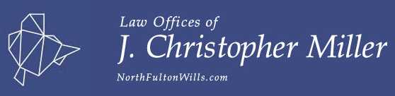 Law Offices of J. Christopher Miller, PC