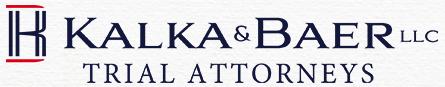 Kalka & Baer, LLC