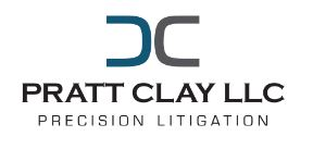 Pratt Clay, LLC
