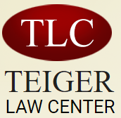 Teiger Law Center, P.C