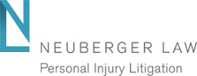 Neuberger Law, LLC