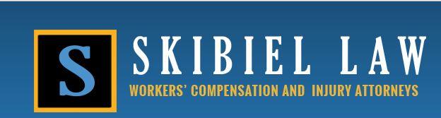 Skibiel Law