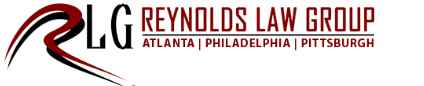 Contact Reynolds Law Group
