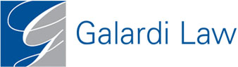 Galardi Law LLC