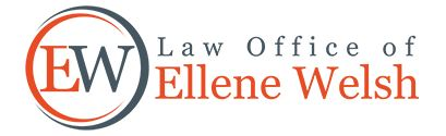 Law Office of Ellene Welsh