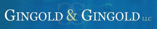 Gingold & Gingold, LLC