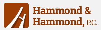 Hammond & Hammond, P.C.