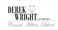 DEREK M. WRIGHT LLC