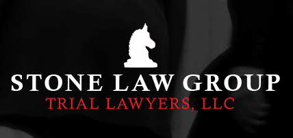Stone Law Group Trial Lawyers