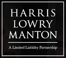 Harris Lowry Manton
