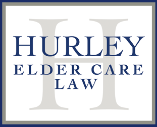 Hurley Elder Care Law