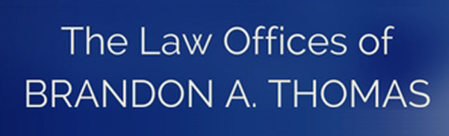 The Law Offices of Brandon A. Thomas