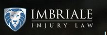 Imbriale Injury Law
