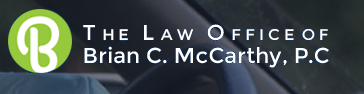 Law Office of Brian C. McCarthy  P.C.