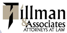 Tillman & Associates, Attorneys at Law