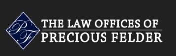 The Law Offices of Precious Felder, LLC.