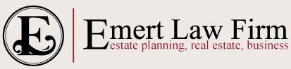 Emert Law Firm, LLC