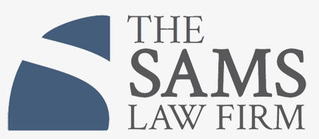 The Sams Law Firm