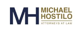 Michael Hostilo, Attorney at Law