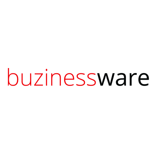 Buzinessware
