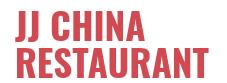 JJ China Restaurant