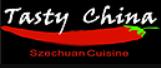 Tasty China Jia