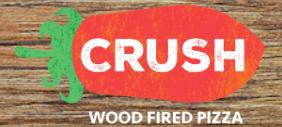 Crush Pizza
