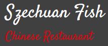 Szechuan Fish Chinese Restaurant