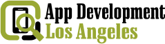 Mobile App Development Los Angeles