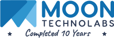 Moon Technolabs Pvt. Ltd.