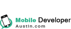 Mobile Developer Austin