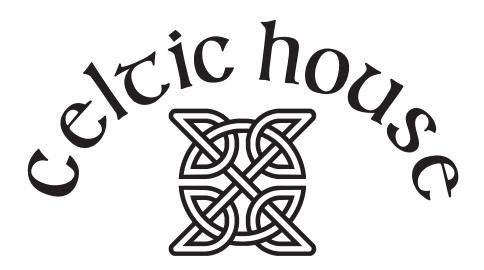 The Celtic House Irish Pub & Restaurant