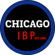 Chicago Italian Beef & Pizza