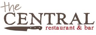 The Central Restaurant & Bar