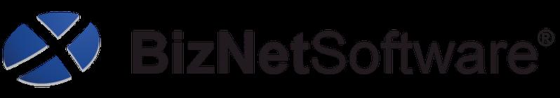 BizNet Excel Suite