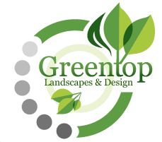 Greentop Landscapes & Design