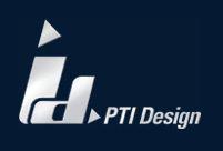 PTI Design