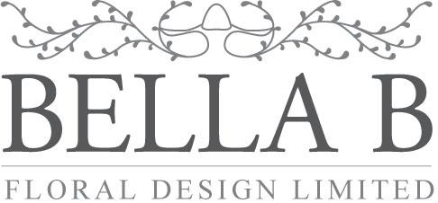 Bella B Design