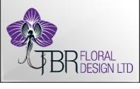 TBR Floral Design