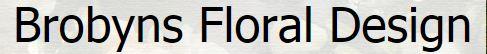 Brobyns Floral Design
