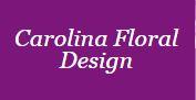 Carolina Floral Design