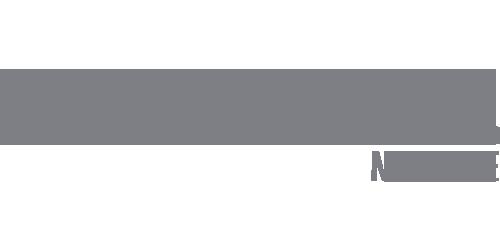 Codewalla Mobile