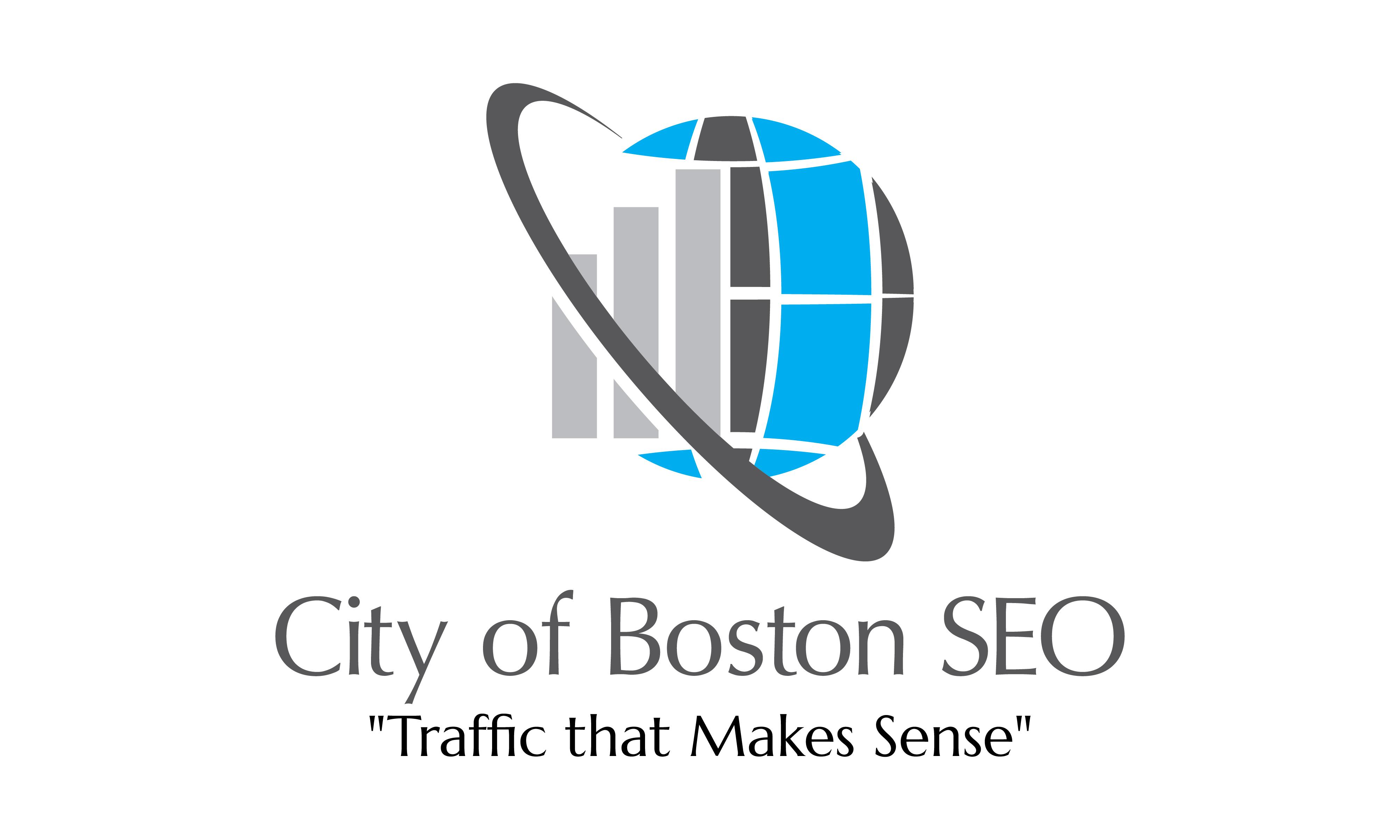 City of Boston SEO