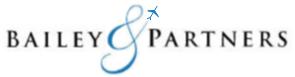 Bailey & Partners