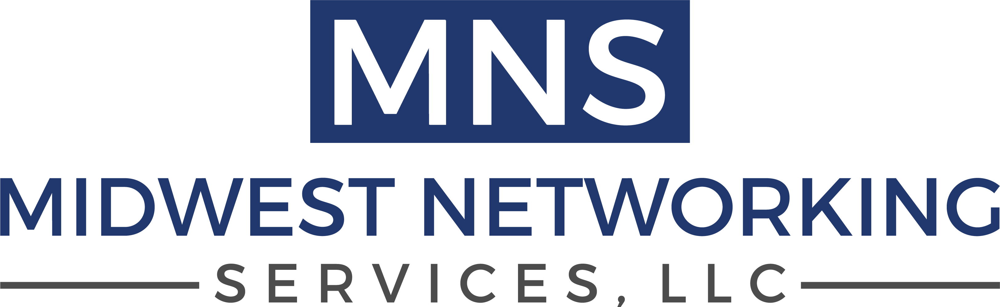 Midwest Networking Services, LLC